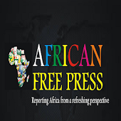 African free press AFP