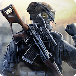 Afterpulse - Elite Army 2.6.5