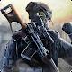 Afterpulse - Elite Army