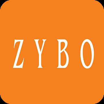 ZYBO Driver App