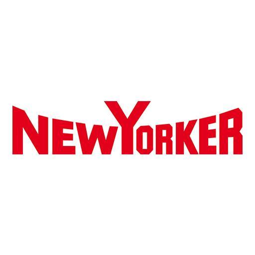 59e087b528ffd8 NEW YORKER – Apps bei Google Play