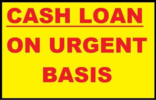 guarantee payday loan