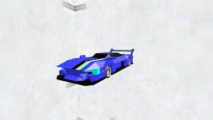 GT.F14