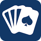 Microsoft Solitaire Collection icon