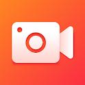 HD Screen Recorder & Video Recorder - iRecorder icon