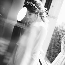 Wedding photographer Oleksandr Kernyakevich (alex94). Photo of 13.05.2017