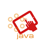 JAVA BOOK -  JAVA PROGRAMS