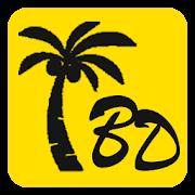 BDInfo - Apps on Google Play