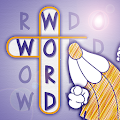 Worchy! Word Search Puzzles APK