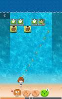 Brick Breaker - Island Defense
