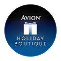 Avion Passport Holiday Edition