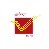 India Post Online Tracking