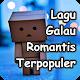 Lagu Galau Romantis Terpopuler for PC-Windows 7,8,10 and Mac