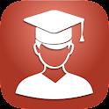 MBA News icon