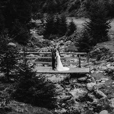 Fotograful de nuntă Catalin Gogan (gogancatalin). Fotografia din 07.11.2018