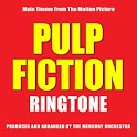 Pulp Fiction Ringtone icon
