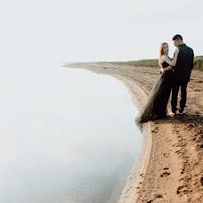 Wedding photographer Aleksey Kudinov (Price). Photo of 25.07.2018