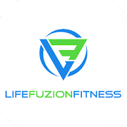 Life Fuzion Fitness