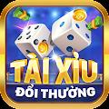 Game Danh Bai Tai Xiu Doi Thuong TX Online 2019