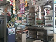 Bhavani Super Market photo 1