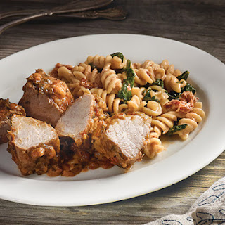 Side Dishes Pork Tenderloin Recipes.