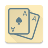 Material Scrum Poker