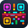 com.qrcodeawesome.reader