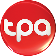 TPA Mobile