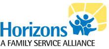 Horizons - A Family Service Alliance