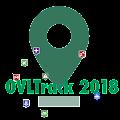 OVLTrack