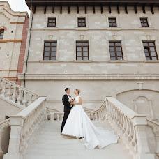 Wedding photographer Gerg Omen (GeorgeOmen). Photo of 25.07.2017