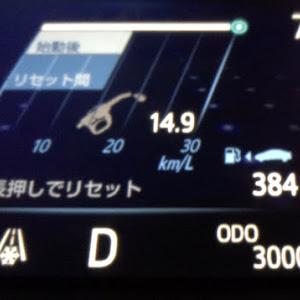カムリ AXVH70 WSのカスタム事例画像 Umboo Japanさんの2019年01月01日06:11の投稿