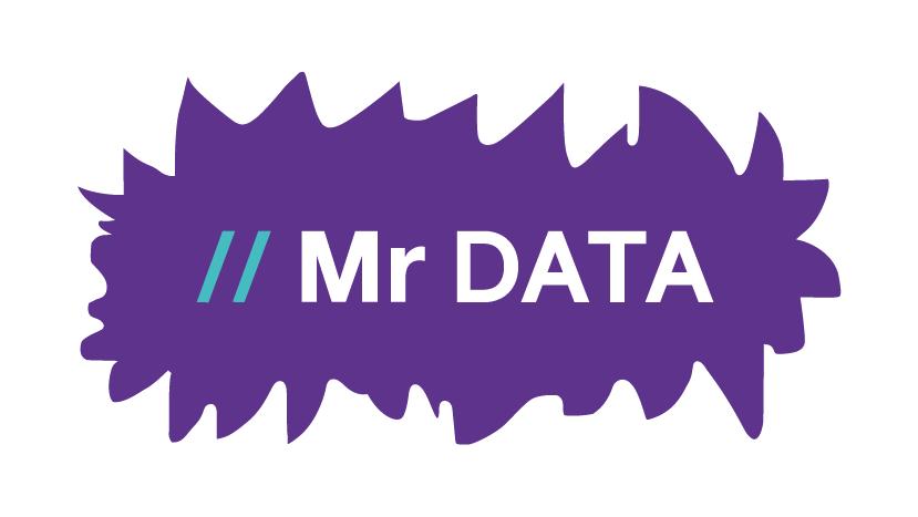 omscholen naar ict lvl 1 mr data