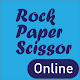Download Rock Paper Scissors Online For PC Windows and Mac