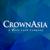 Crown Asia - Seller's Portal