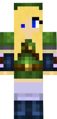 i forgot something while creating the last skin, but i fixed it! =D