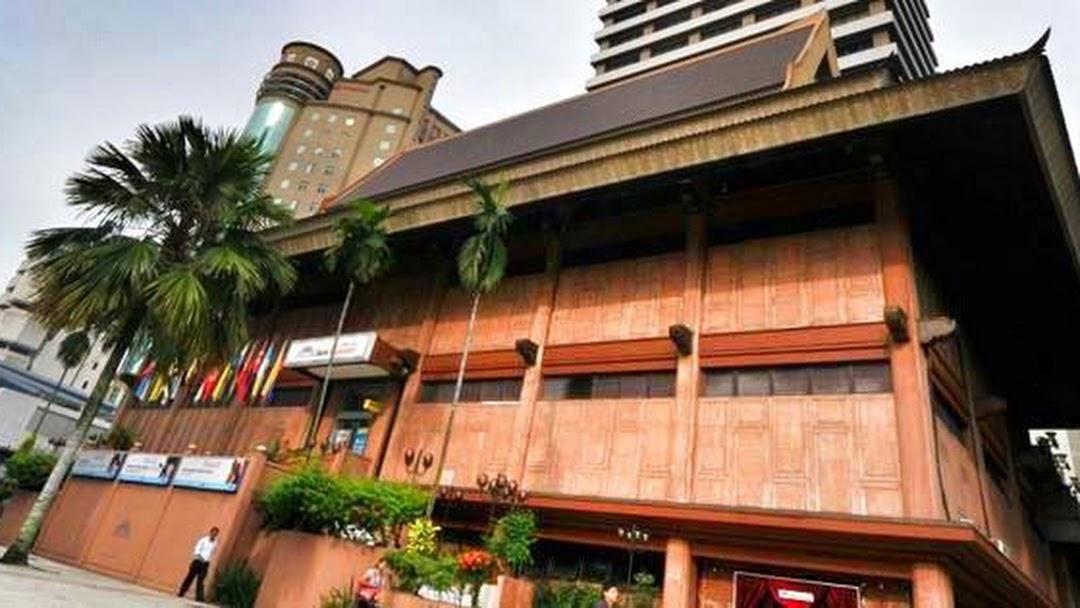 Bank Muamalat Malaysia Berhad Leading Islamic Bank