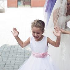 Wedding photographer Temur Nazarov (ntim). Photo of 17.04.2013