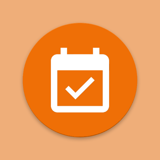 Events Notifier for Calendar APK Cracked Download