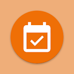 Floating Apps (multitasking) 4 9 1 (Patched) (Arm) APK for Android