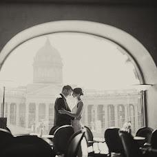 Wedding photographer Ivan Shevchenko (IvShev). Photo of 29.05.2013