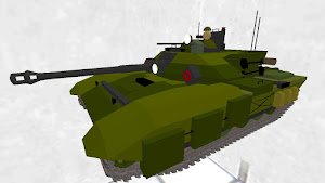 T90-U