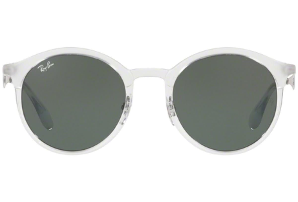 43d74bc829 Buy Ray-Ban Emma RB4277 C51 632371 Sunglasses