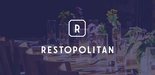 carte restopolitan liste restaurant Restopolitan   Restaurants   Apps on Google Play