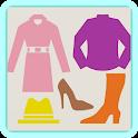 Fashion Accessories Quiz icon