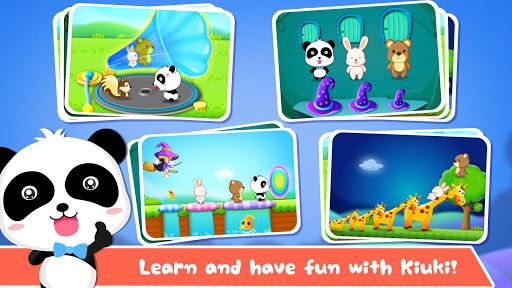 Baby Panda Organizing cheat screenshots 4