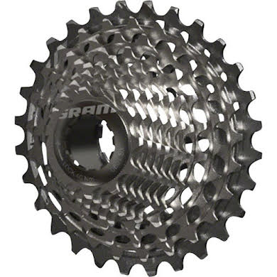 SRAM Red XG1190 Cassette 11-Speed Thumb