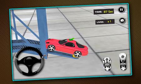 Airplane Car Transporter Pilot 1.1 screenshot 1017333