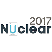 Nuclear 2017 Conference App