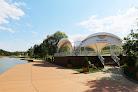 Фото №3 зала Белоснежный шатер «Граф Орлов»